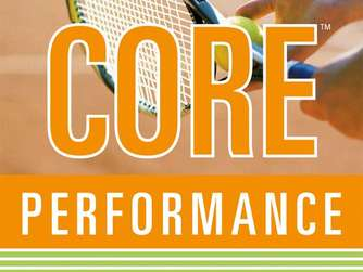 Core Performance Tennis