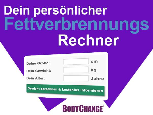 optimaler trainingspuls für fettverbrennung