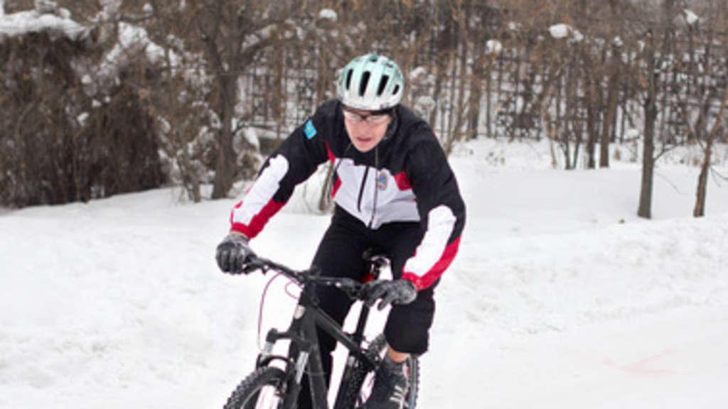 ausdauertraining im winter nicht nur f r triathleten radfahren. Black Bedroom Furniture Sets. Home Design Ideas