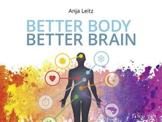 Better Body – Better Brain