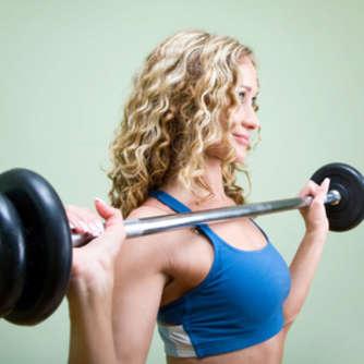 bodybuilding optimieren sie ihr training sowie den muskelaufbau und definieren sie ihre muskulatur. Black Bedroom Furniture Sets. Home Design Ideas
