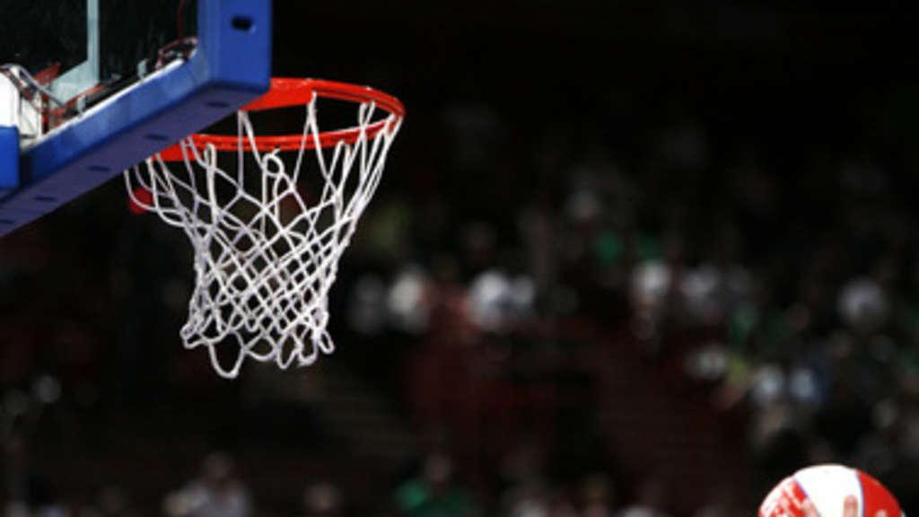 u20 basketball em