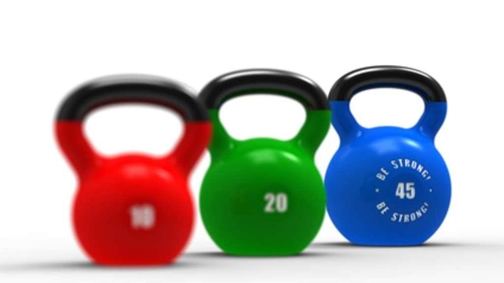 pavel tsatsouline kettlebell workout pdf