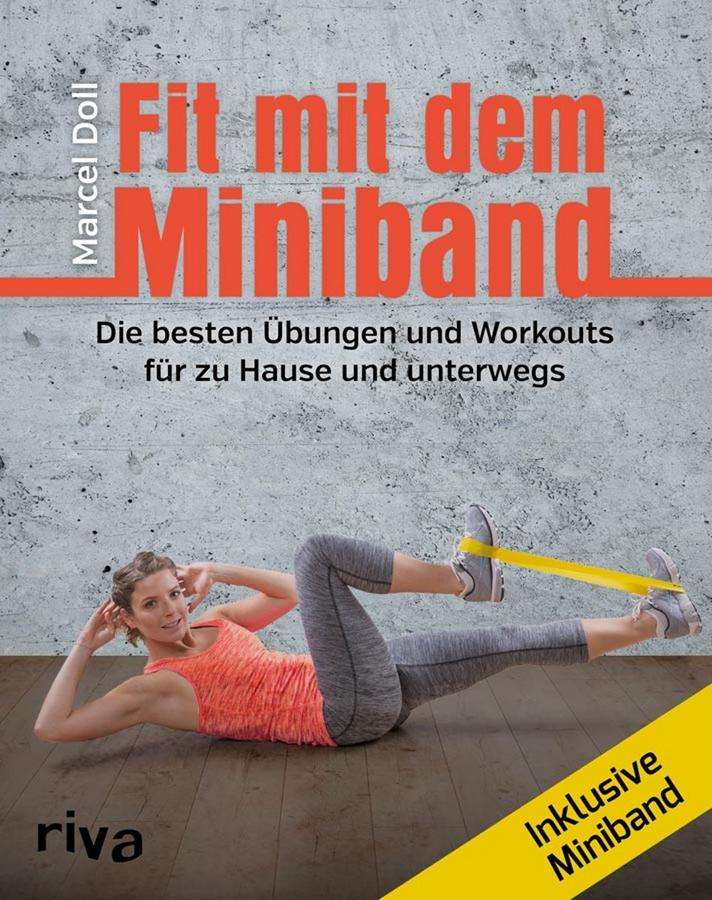 Skigymnastik Das effektive Wintersport Fitness Workout