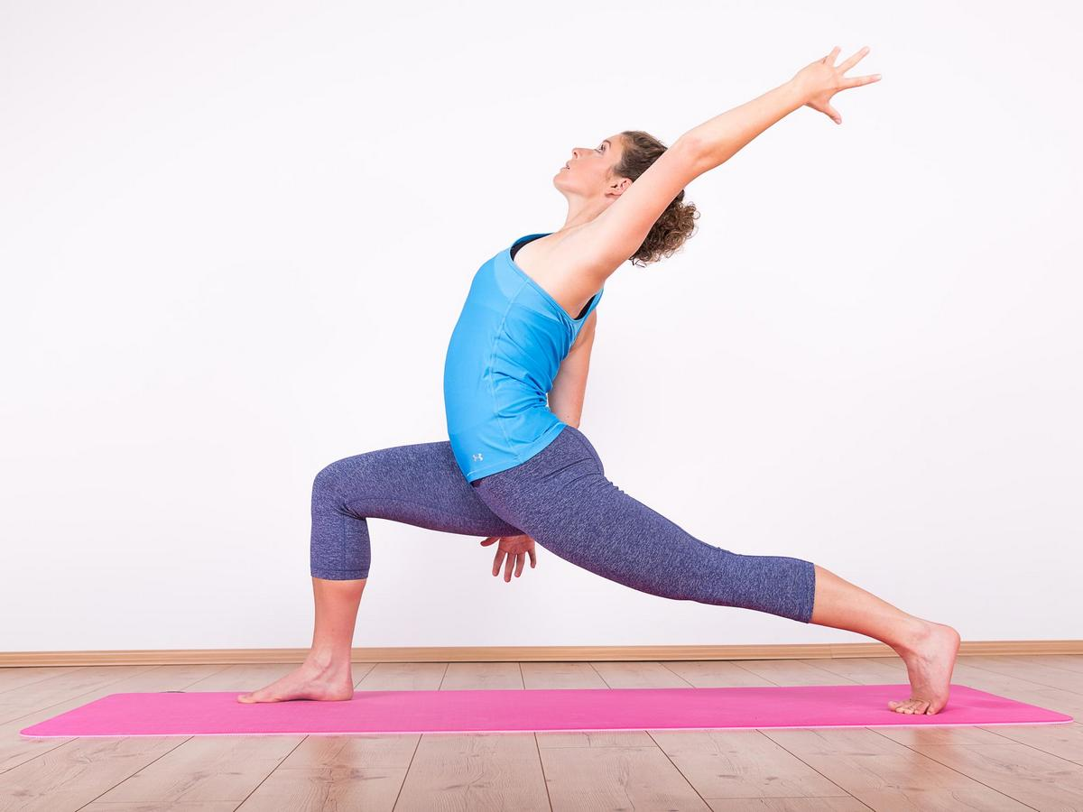 faszien yoga bungen ganzheitlichkeit flexibilit t. Black Bedroom Furniture Sets. Home Design Ideas