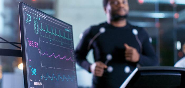 TRIMP: Die Messung der Trainingsbelastung