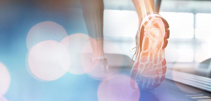 hilfe und tipps bei schmerzen in der achillessehne
