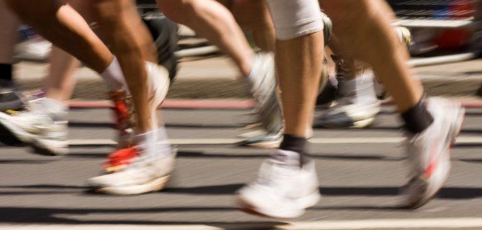 Verletzungen beim Sport: so senken Sie das Verletzungsrisiko