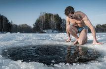 Sport und Ausdauertraining bei starker Hitze: Tipps, Hilfe, Kühlen,