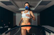 Welche Rolle spielen Laktat und Milchsäure im Training? Ratgeber, Fragen und Antworten