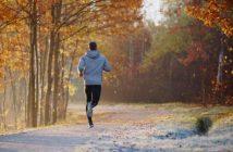 Regeneration nach Laufverletzungen: Die Übergangsphase von der Verletzung zurück zur vollen Trainingsbelastun