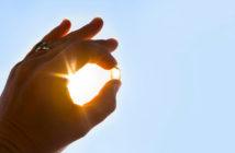 Vitamin d: wie kann man einen vitamin d-mangel vermeiden? Ratgeber, tipps