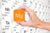 Magnesiummangel: Welches Magnesium ist das Richtige?