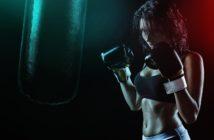 effektive trainingstipps für das boxtraining für anfänger