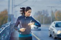 maximale Herzfrequenz ermitteln - ratgeber, übungen, test