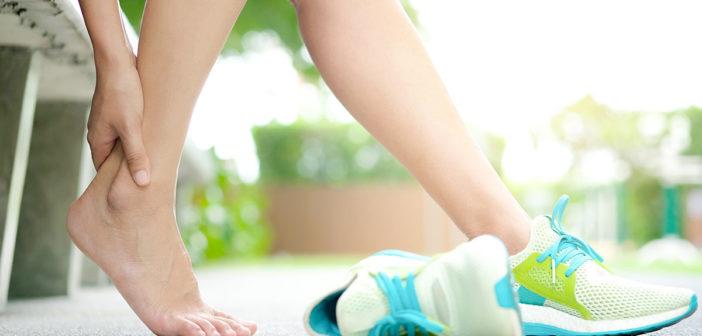 Was tun bei Sehnenverletzung? Training, Trainingsplan, Rehabilitation