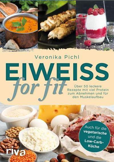 Eiweiss