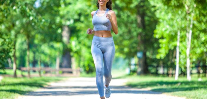 Sport bei Hitze: Tipps und Ratgeber
