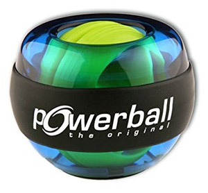 Tennis, Training, Powerball