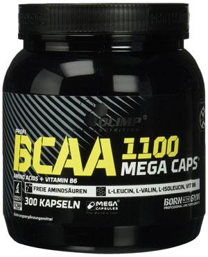 BCAA kaufen
