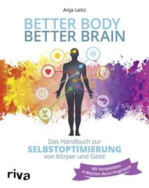Better Body – Better Brain