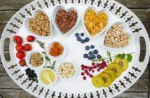 Ernährung, Frühstück