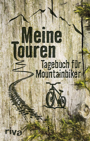Tagebuch Mountainbiker