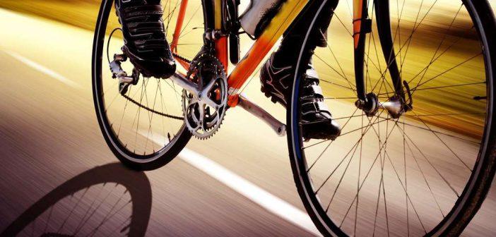 Radsporttraining: Profitipps im Rennradsport: Der beträchtlichen Nutzen aus dem Wissen der Radprofis