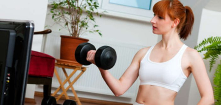 warum zuhause trainieren bodybuilding fitness krafttraining muskelaufbau training. Black Bedroom Furniture Sets. Home Design Ideas