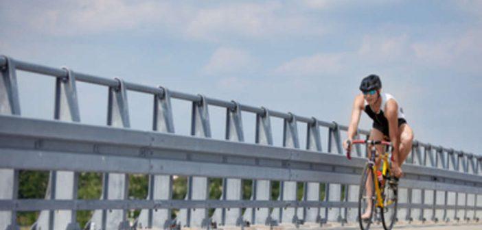 So sieht ein idealer Trainingsplan für Triathlon Anfänger aus | Training Grundlagenausdauer, Aufwand, Zeit, Umfänge | Laufen, Rad, Schwimmen, Regeneration