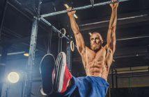 Grundumsatz, Kalorienverbrauch, Energiebedarf: Berechnen Sie Ihre Werte für Training, Ausdauer & zum Abnehmen: Formeln, Mann, Frau, Diät, Sport, Training