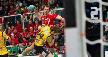 Handballtraining: Krafttraining und Explosivität | Trainingstipps, Ratgeber