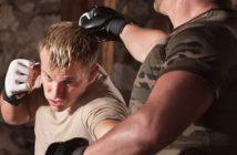 Schlagkraft beim Boxen: Im Kampf neben der Schnelligkeit beim Schlagen ein sehr wichtiger Aspekt. So lässt sich Schlagkraft am besten trainieren und steigern!