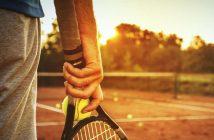 Knieverletzungen: Entzündungen der Menisken oder der Patellasehn