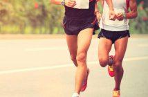 Fettstoffwechsel: Wie die Ernährung auch die Leistung beeinflusst