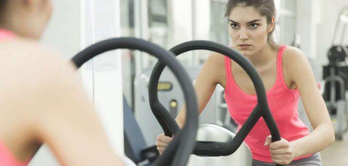 Vibrationstraining – Trainingsgrundlagen und Einsteigerübungen für die Vibrationsplattform