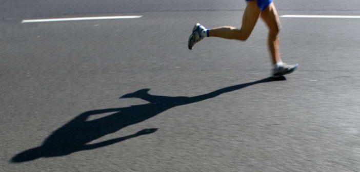 HIT Training: Studienergebnisse für das HIT Training für Ausdauersportler