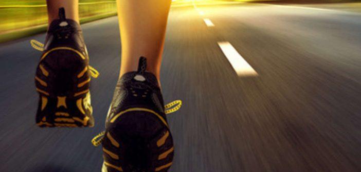 Trainingsplanung: Planen Sie Ihr Training zielgerichtet – mit Periodisierung und Zyklisierung
