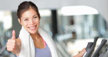 regenerieren, Regeneration, Hilfe, Tipps, ernährung