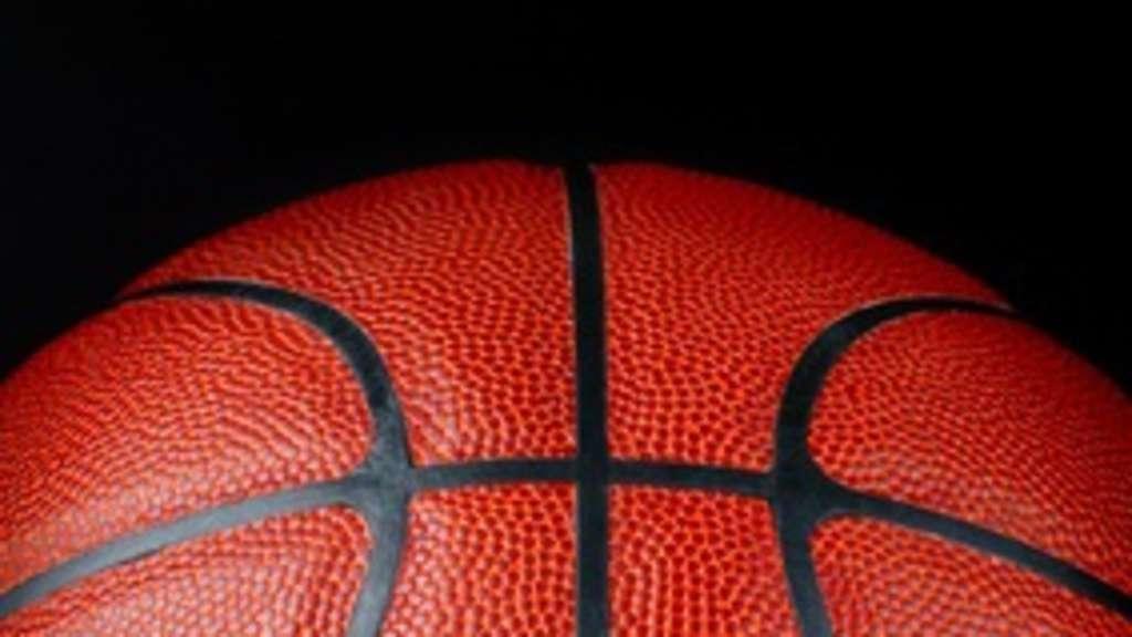 Die Weisheiten Der Nba Stars Basketball Mentaltraining