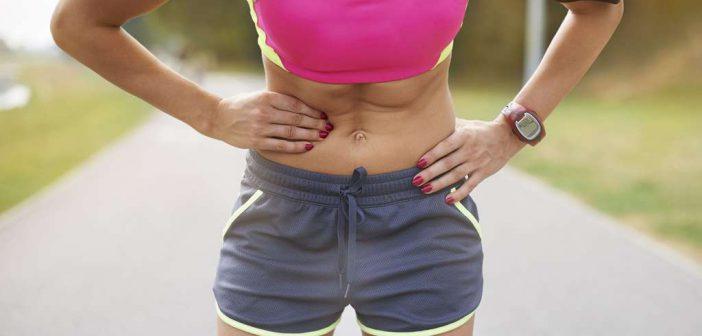 Durchfall beim Sport und laufen: was man dagegen tun kann