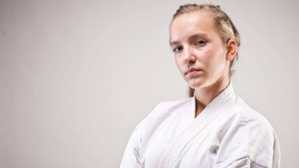 Anatomie für Kampfsportler (Teil 2) – Der Oberkörper   Kampfsport ...