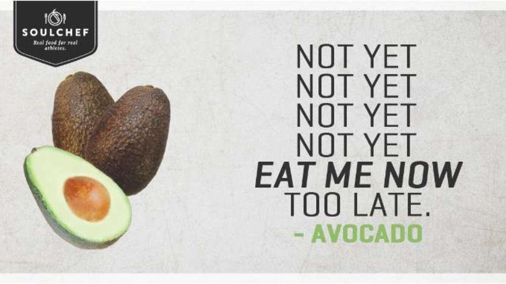 die avocado fett aber gesund eiweiss ern hrung fettverbrennung fitness sportern hrung. Black Bedroom Furniture Sets. Home Design Ideas