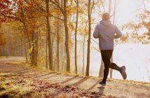 Wintertraining und Ernährung: Die Stärkung des Immunsystems