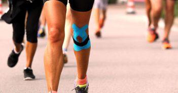 Darf man mit Ibuprofen oder Acetylsalicylsäure Sport treiben? Ratgeber, Antworten und Studien
