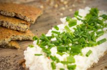 Kochen und Backen mitEiweißpulver: rezepte und Tipps für zuhause