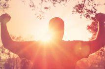 Ursachen von Rückenschmerzen? | ➤ Effektive Tipps für Zuhaus