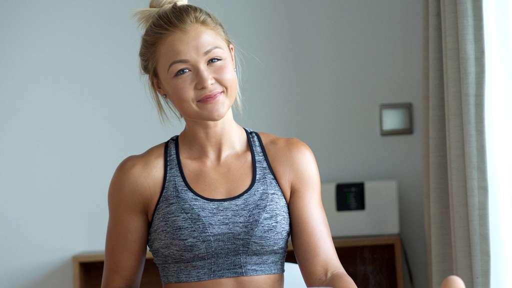 weight loss yoga schnell und einfach abnehmen helpgalakc. Black Bedroom Furniture Sets. Home Design Ideas