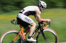 Krafttraining im Triathlon ist ein wichtiger Bestandteil und gehört auf jeden Trainingsplan. Wir zeigen die besten Übungen für zuhause