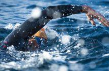 Kraulschwimmen im Triathlon: Übungen und Techniken
